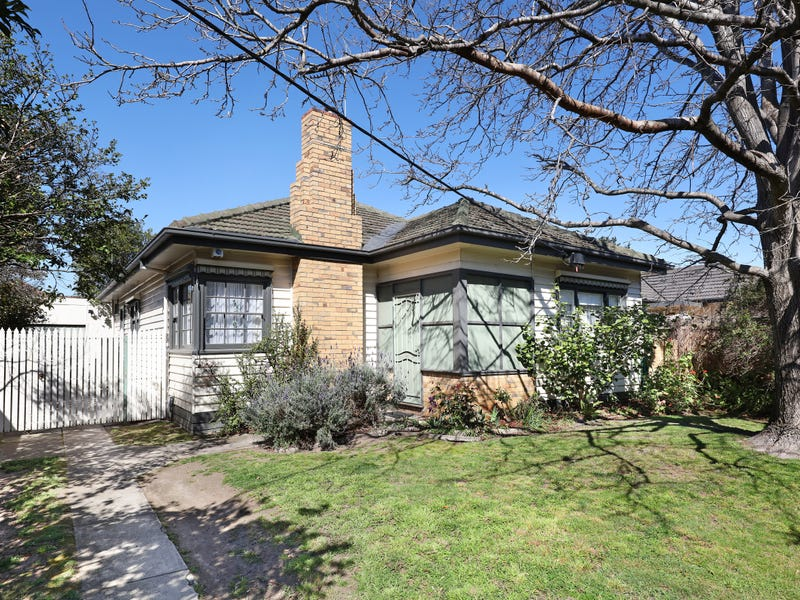 110 East Boundary Road, Bentleigh East, Vic 3165