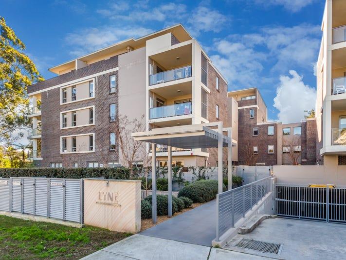 11/11-21 Woniora Ave, Wahroonga, NSW 2076