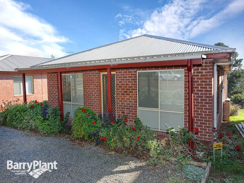 253a Monbulk Road, Silvan, Vic 3795