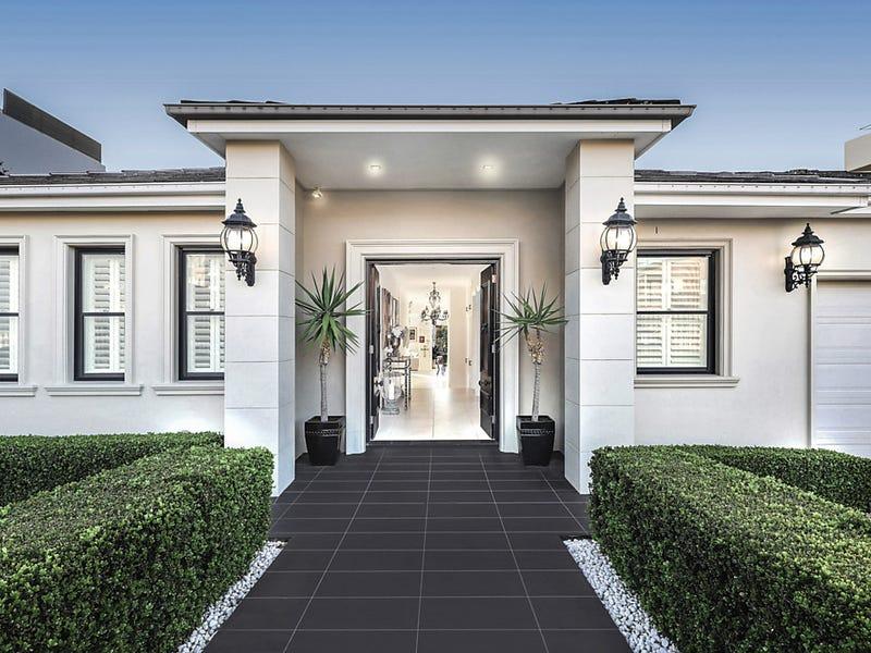 42 Gover Street, Peakhurst, NSW 2210