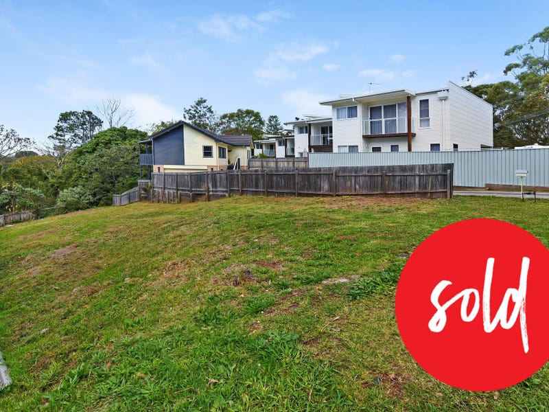 4A Hibiscus Crescent, Port Macquarie, NSW 2444
