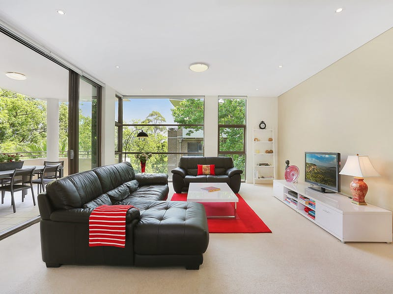 29/6 Clydesdale Place, Pymble, NSW 2073