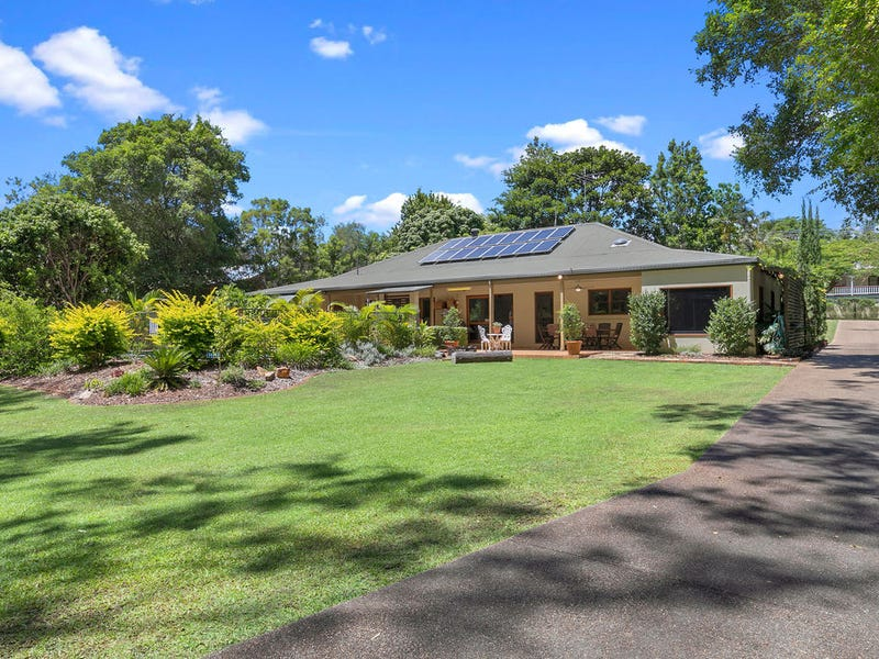 45 Hilliard Street, Ormiston, Qld 4160