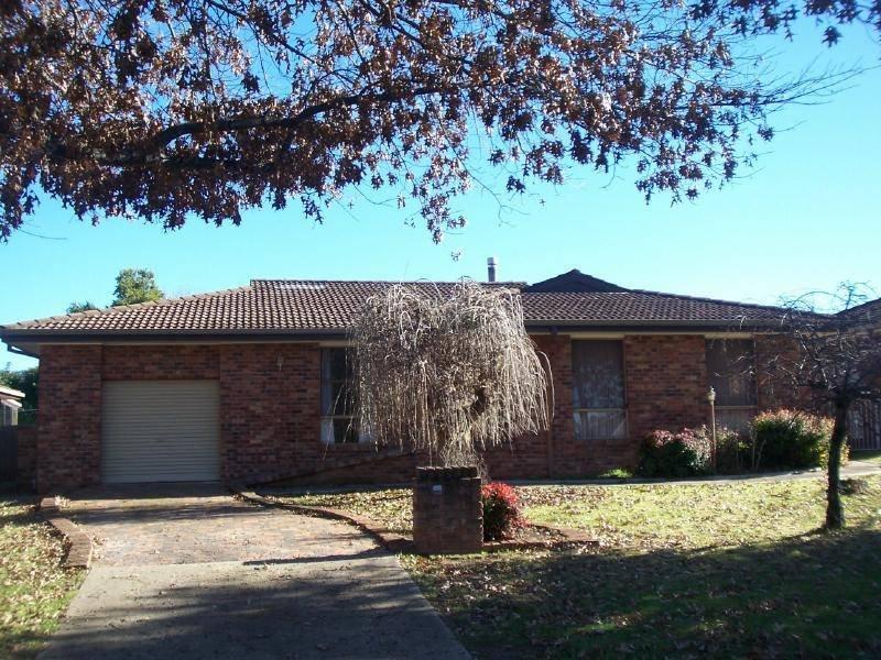 5 Dickson Street, Cootamundra, NSW 2590