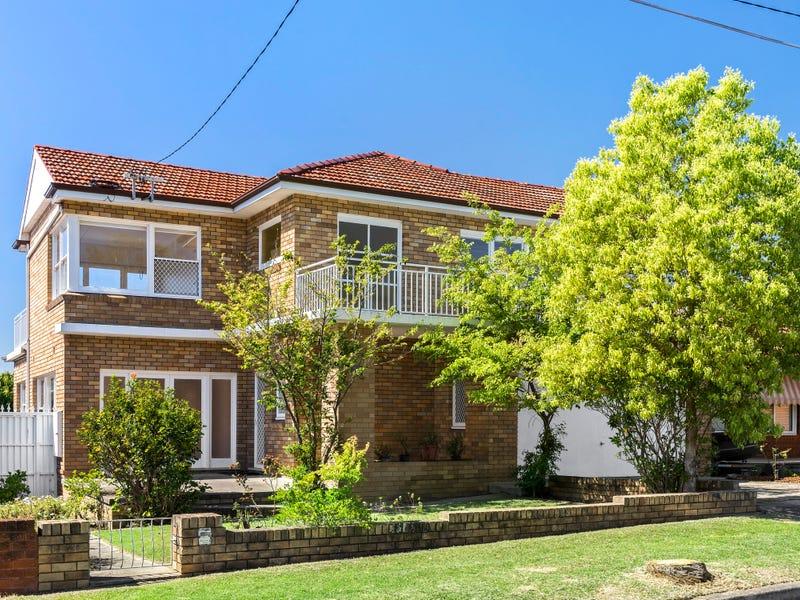 10 Lachal Avenue, Kogarah, NSW 2217
