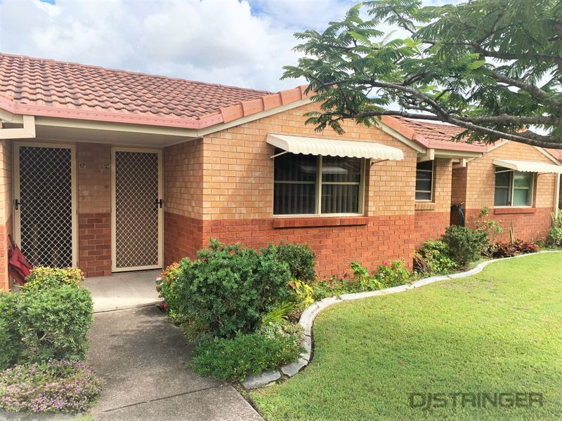 16/74 Greenway Drive, Banora Point, NSW 2486