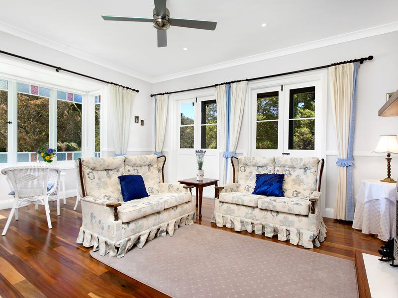 232 Timmsvale Road, Ulong, NSW 2450