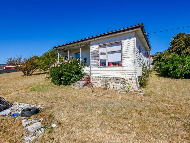 174 Branscombe Road, Claremont, Tas 7011