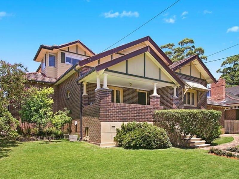 28 Dunlop Street, Epping, NSW 2121