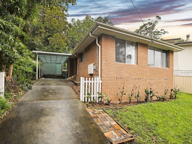 7 Melaleuca Crescent, Tascott, NSW 2250