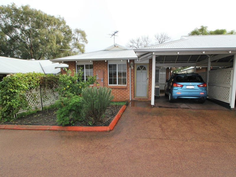 2/3A Meadow Street, Guildford, WA 6055