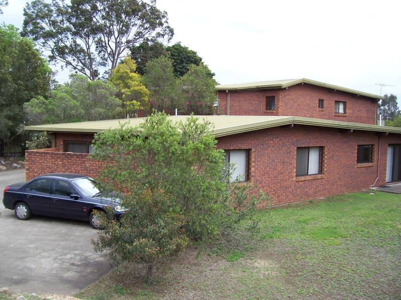 Address available on request, Dinmore, Qld 4303