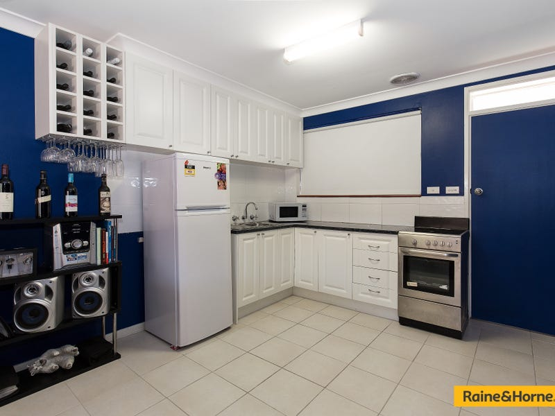 2/29 San Francisco Avenue, Coffs Harbour, NSW 2450