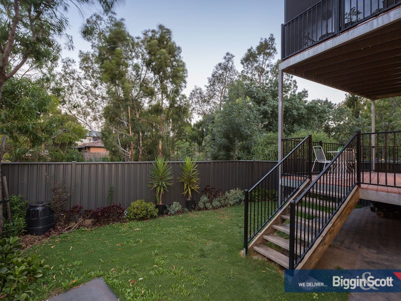 5/350-354 Somerville Road, West Footscray, Vic 3012