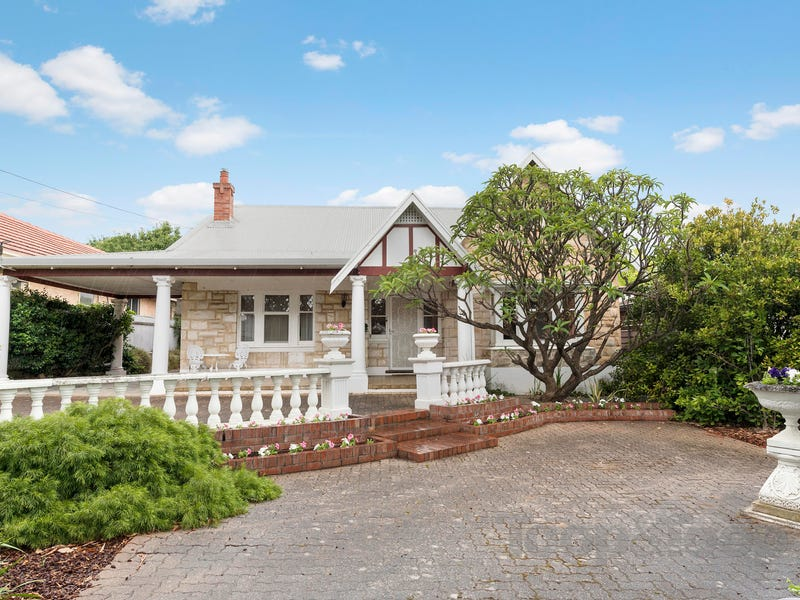 15 French Street, Netherby, SA 5062