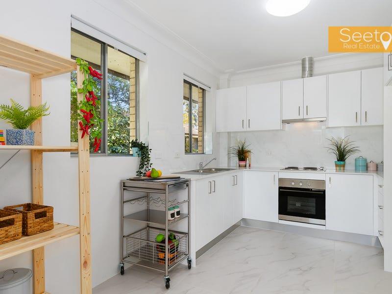 4/5 Shipley Avenue, North Strathfield, NSW 2137