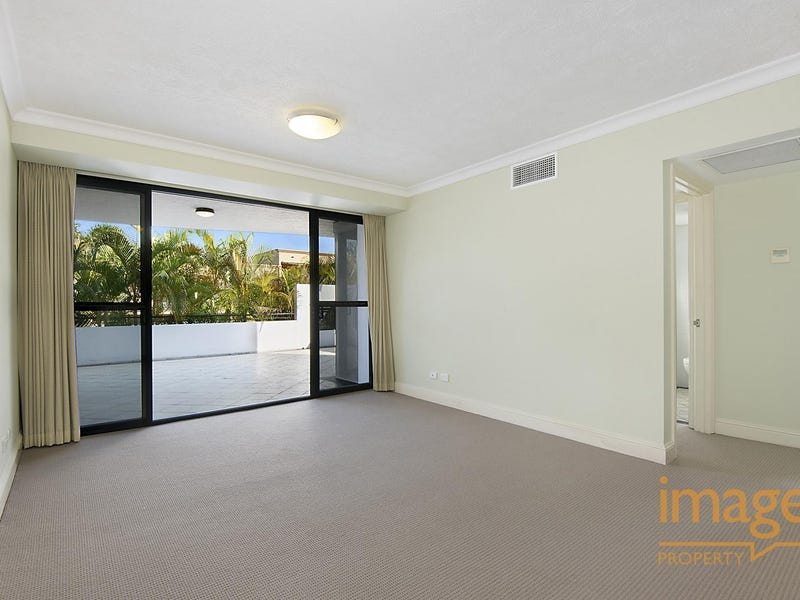 8/29 Riverview Terrace, Indooroopilly, Qld 4068