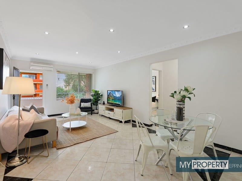 5/110 Croydon Street, Lakemba, NSW 2195