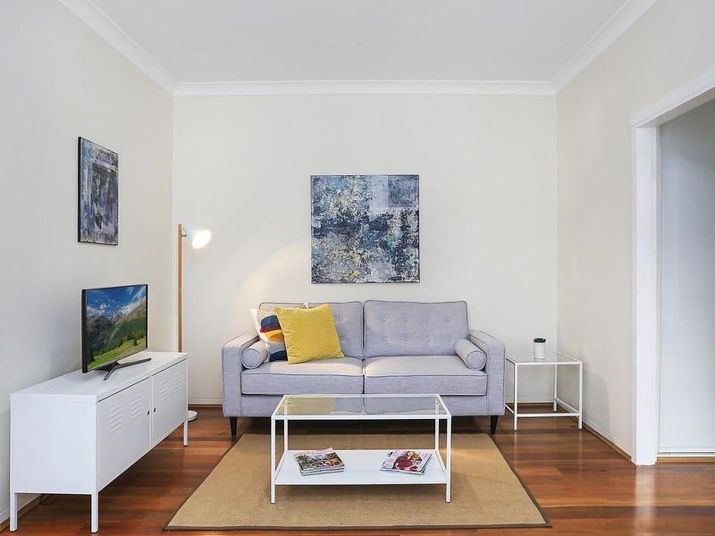 4/20 Innes Road, Greenwich, NSW 2065