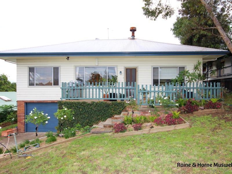 26 George Street, Muswellbrook, NSW 2333