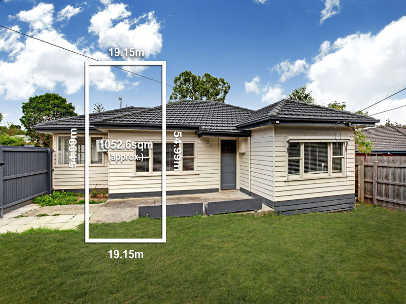 26 Holland Road, Ringwood East, Vic 3135