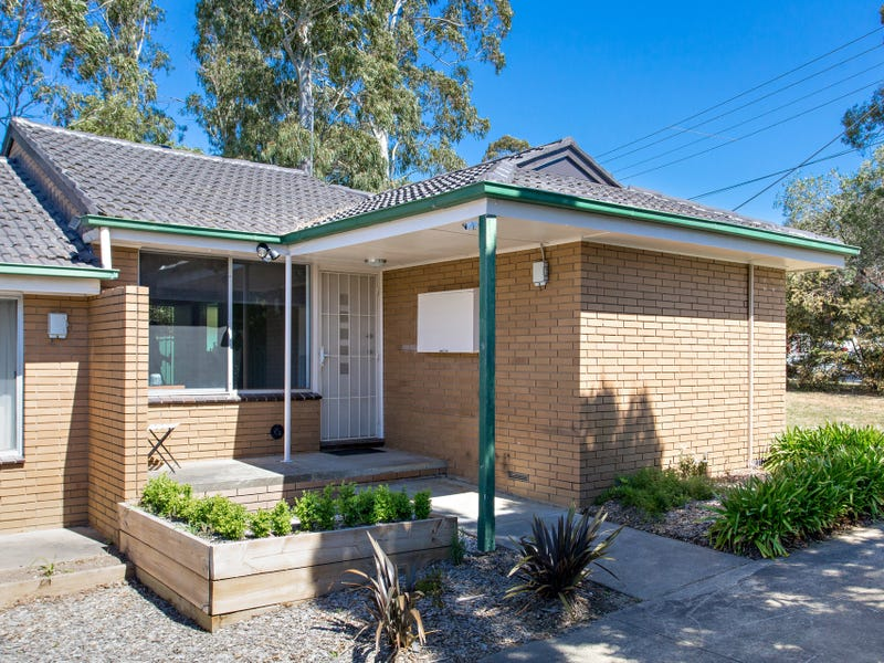 1/15 Hermitage Avenue, Mount Clear, Vic 3350
