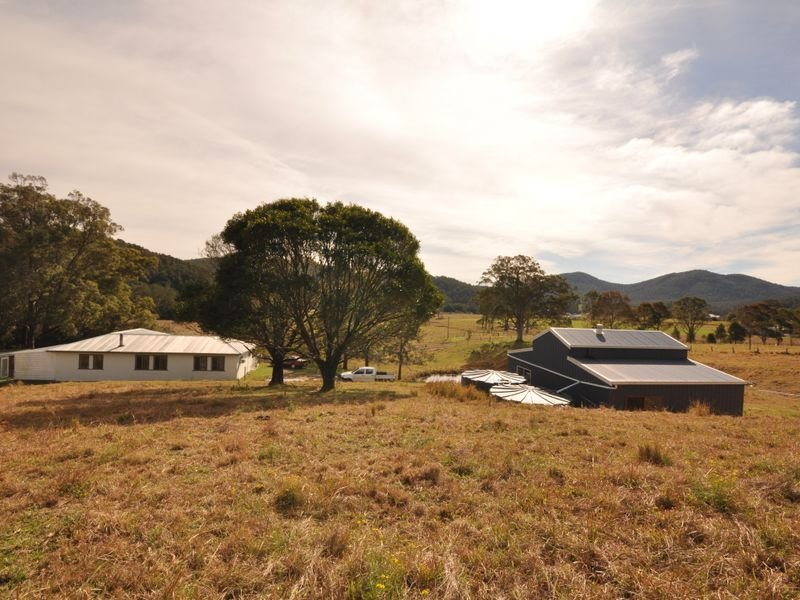 Address available on request, Marlee, NSW 2429
