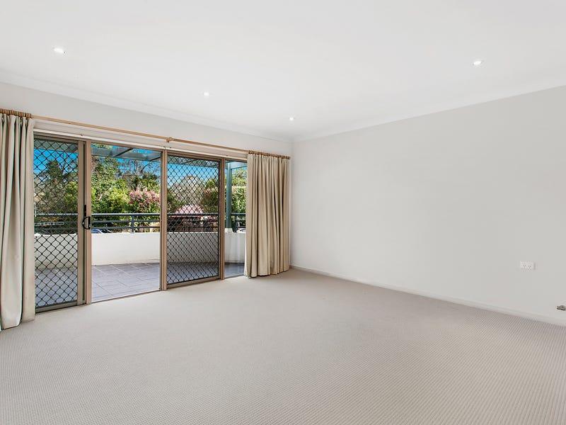 2/44 Kangaloon Road, Bowral, NSW 2576
