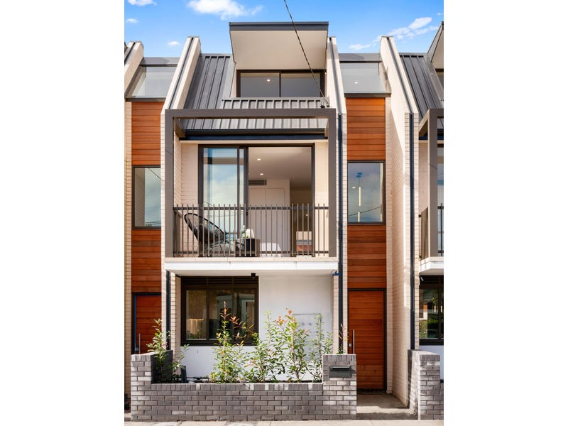 187 Victoria Street, Beaconsfield, NSW 2015