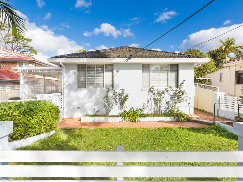 32 Cook Street, Caringbah South, NSW 2229