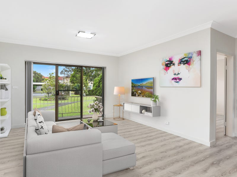 8/3 Whitfield Place, Lake Illawarra, NSW 2528
