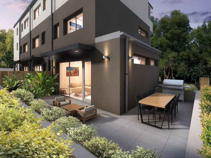 1/59 Campbell Parade, Manly Vale, NSW 2093