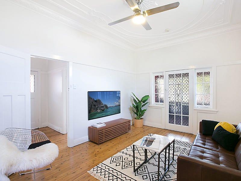 22 Croydon Street, Mayfield, NSW 2304