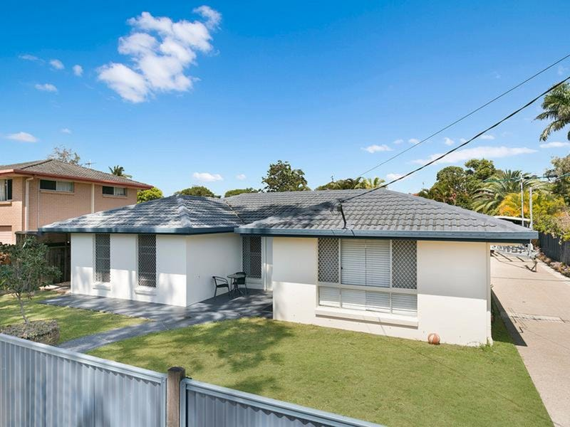 9 Riesling Street, Thornlands, Qld 4164