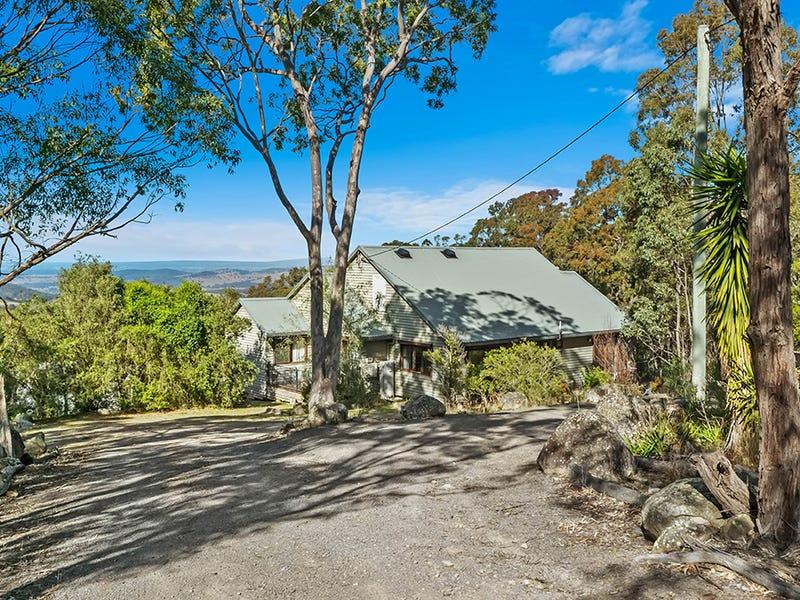 540  Moonabung Road, Vacy, NSW 2421