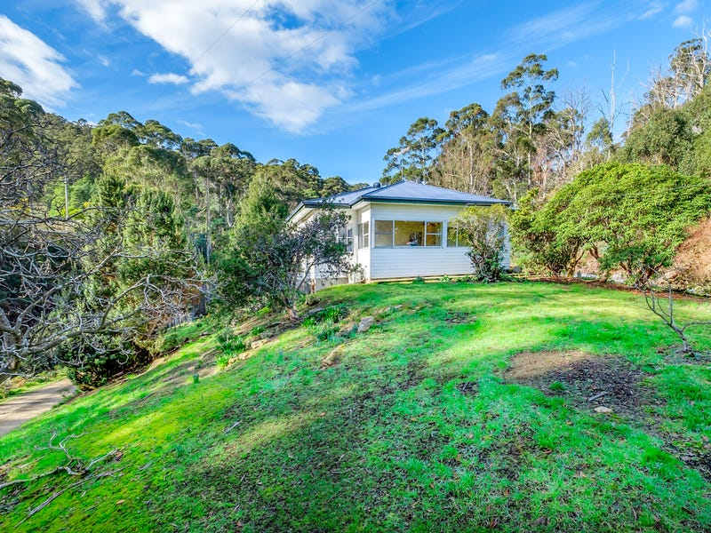 58 Clarks Road, Cradoc, Tas 7109