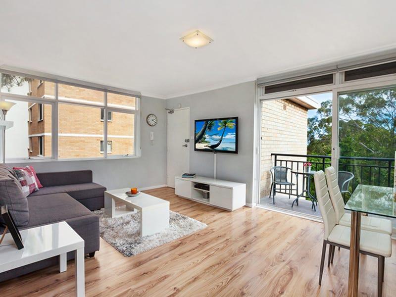 9/46 Sinclair Street, Wollstonecraft, NSW 2065
