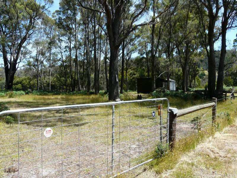1 Youngs Road, Mount Direction, Tas 7252