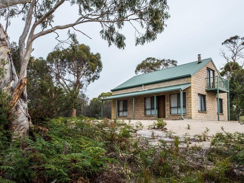 65 Flacks Road, Coles Bay, Tas 7215