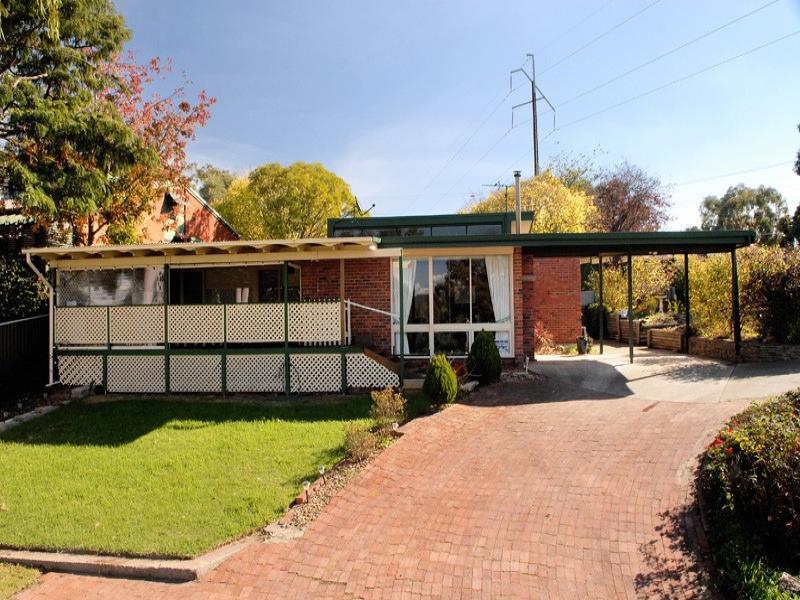 438 Paracombe Road, Paracombe, SA 5132