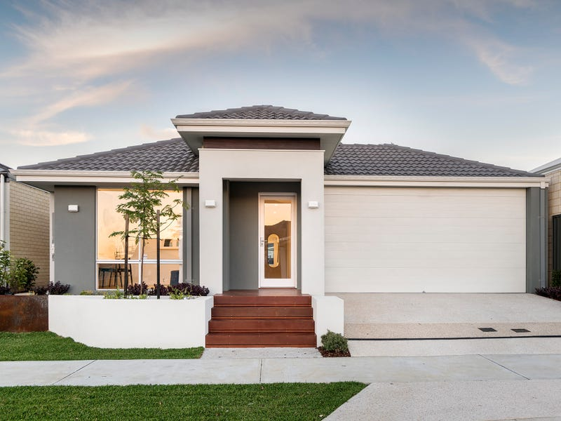 New house and land packages for sale in piara waters wa 6112 213 grapestone road piara waters malvernweather Image collections