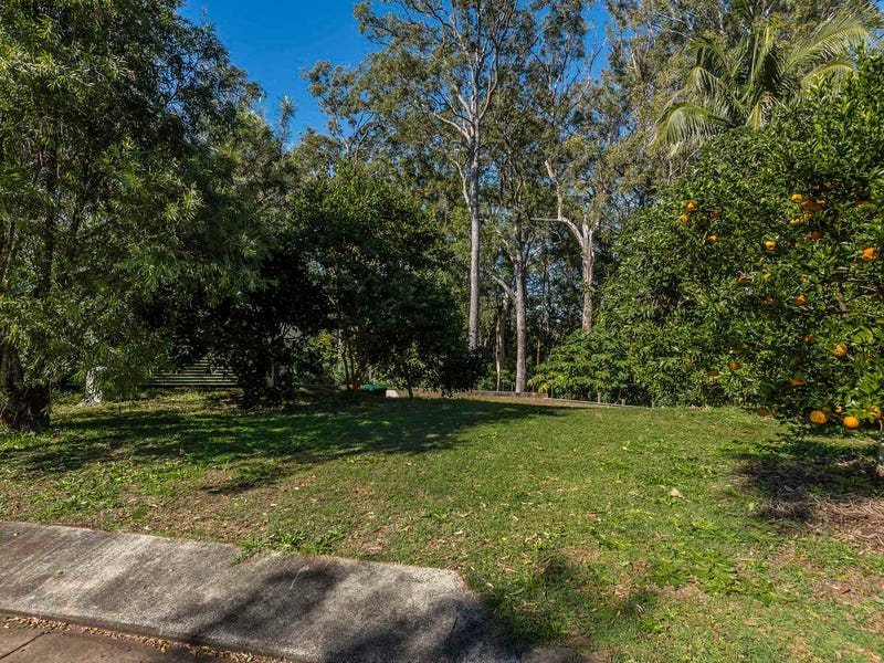 26A Beaumont Drive, East Lismore, NSW 2480