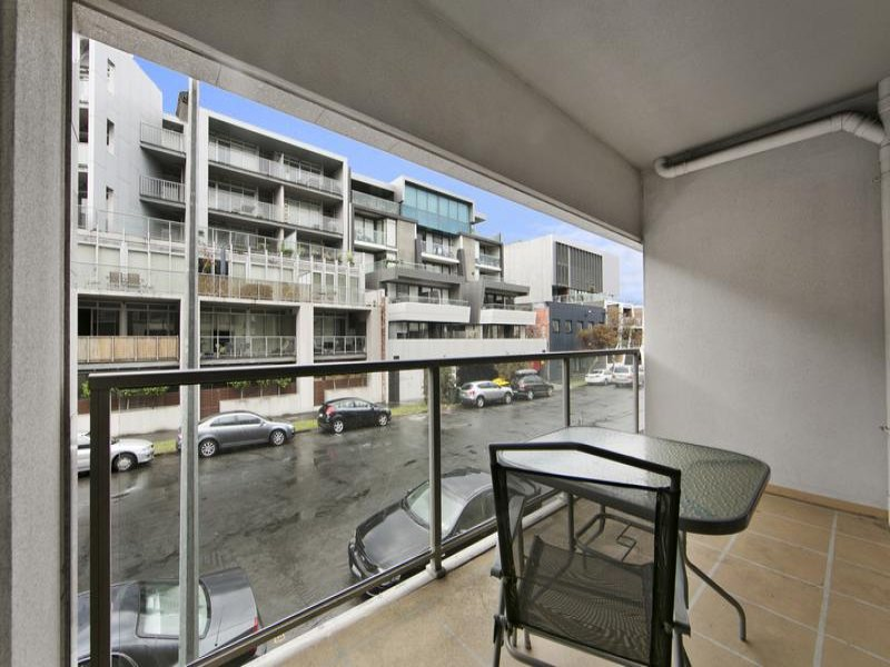 202/54 Nott Street, Port Melbourne, Vic 3207