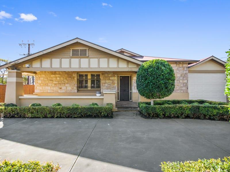 2 Redmond Street, Collinswood, SA 5081