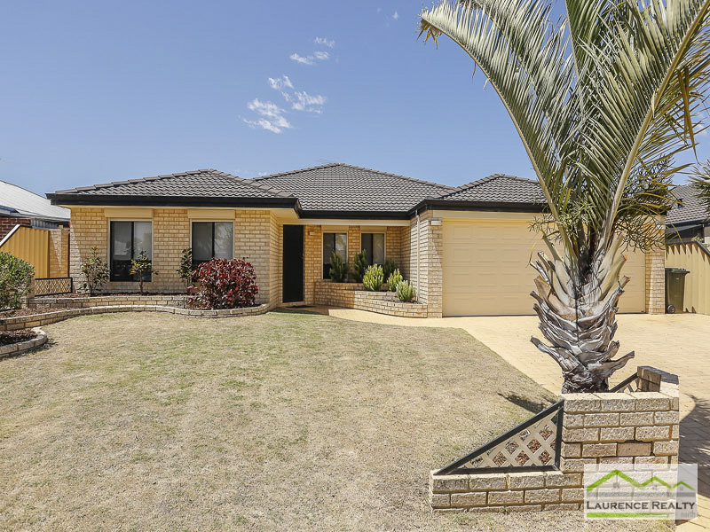 38 Ceduna Way, Quinns Rocks, WA 6030