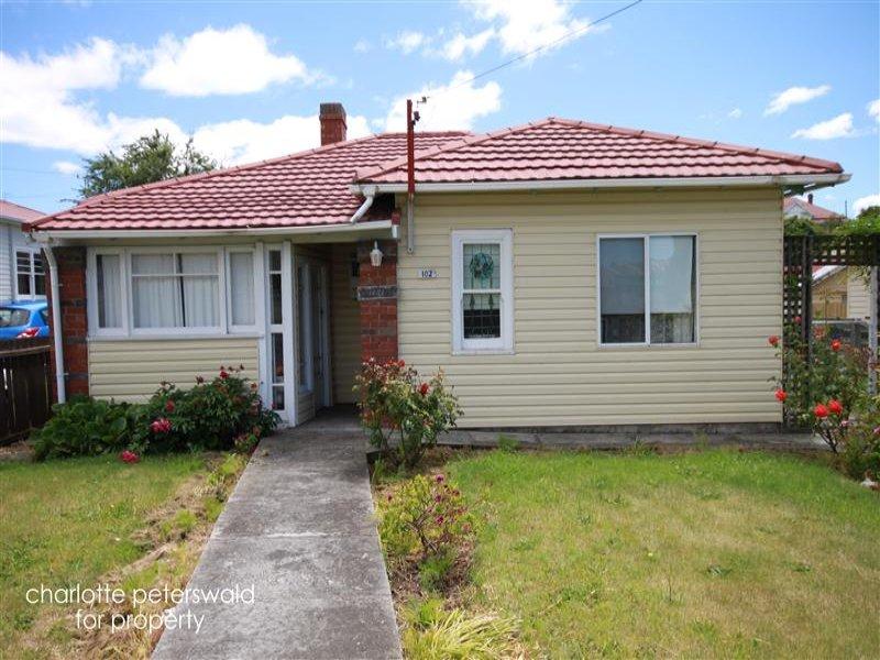102 Albert Road, Moonah, Tas 7009