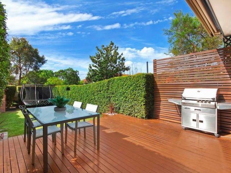 29A Slade Street, Naremburn, NSW 2065