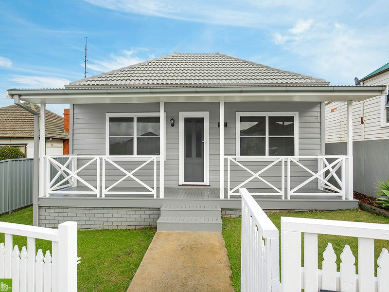 201 Wentworth Street, Port Kembla, NSW 2505