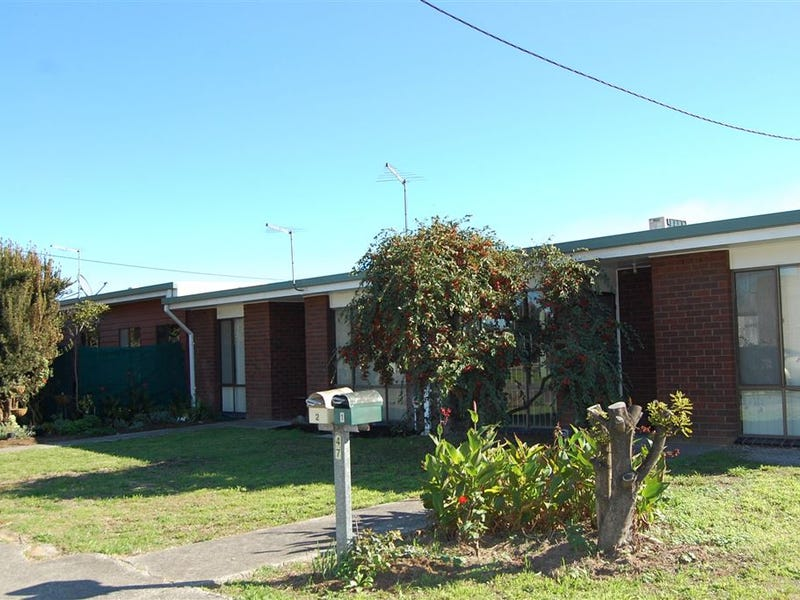 47 Cimitiere Street, George Town