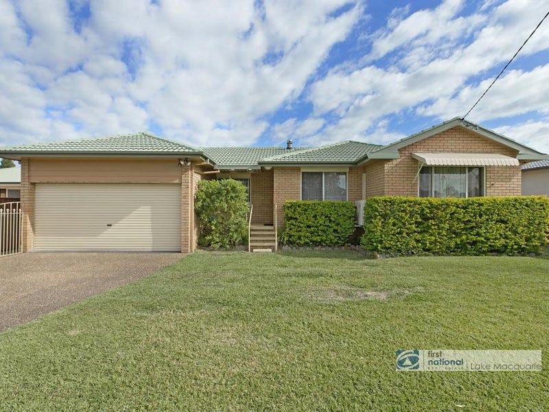 3 Kinross Avenue, Edgeworth, NSW 2285